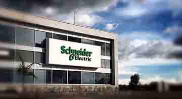 manufacturers schneider electric photo 001