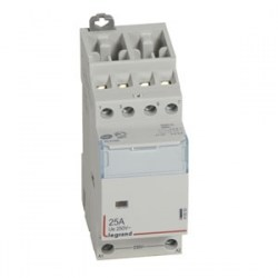 legrand/legrand-cx3-kontaktor-230v-2no2nz-25a-cx3-kontaktor-230v-2no2nz-25a-412533