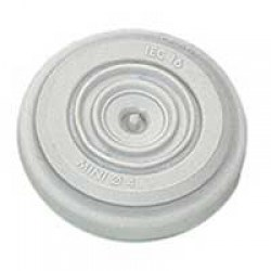 legrand/plexo-doos-tule-25mm-wit-091900